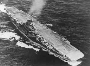 HMS Indomitable (Illustrious-class aircraft carrier).jpg