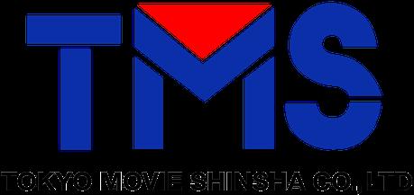 TokyoMovieShinsha_logo1987.png