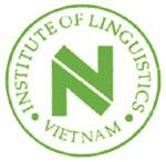 Hội thảo ngôn ngữ học quốc tế lần thứ nhất, năm 2018