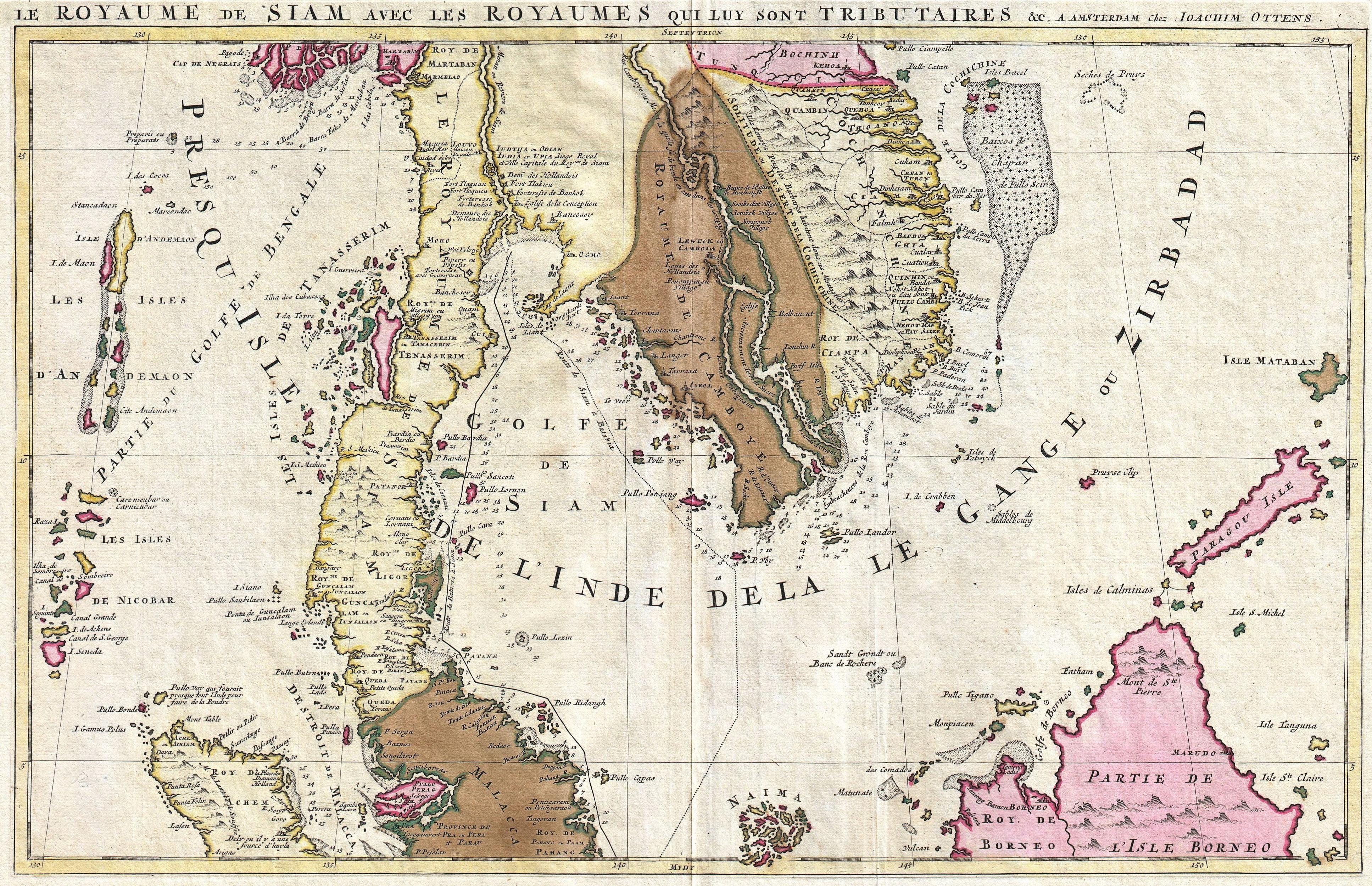 http://upload.wikimedia.org/wikipedia/vi/f/f9/DongNamA1710.jpg