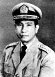 Head of State San Yu.JPG