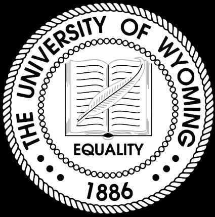 Đại học Wyoming – Wikipedia tiếng Việt