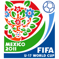 2011-FIFA-U17-World-Cup.png