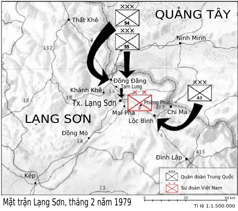 Tập tin:Vietnam1979war LS.png