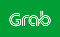 Grab logo-cong ty.png
