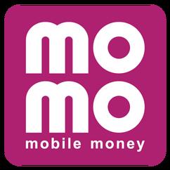 Tập tin:MoMo Logo.png – Wikipedia tiếng Việt
