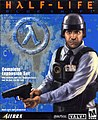 Half-Life Blue Shift cover.jpg