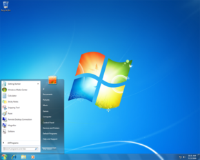 Windows 7 beta b 7000.png