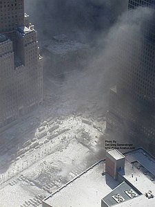 World Trade Center12.jpg