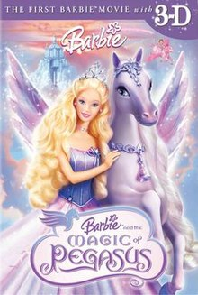 Barbie and the Magic of Pegasus poster.jpg