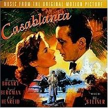 Casablanca (nhac phim).jpg