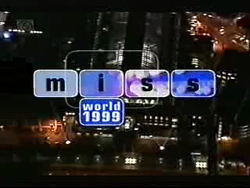MW 1999 - Channel Five.png