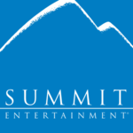 Logo của Summit Entertainment