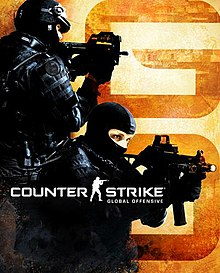 Counter-Strike Global Offensive poster.jpg