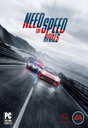 Need for Speed Rivals DVD cover.jpg