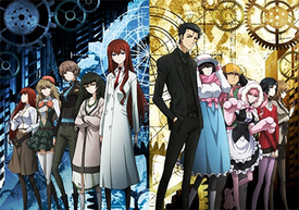 Steins;Gate 0 anime.png