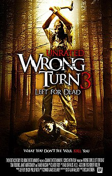 WrongTurn3Poster.jpg