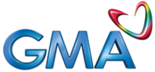 GMA Network Logo.png