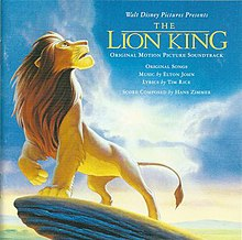The-Lion-King-soundtrack-album-cover.jpg