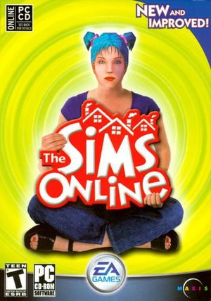 The Sims Online cover.jpg