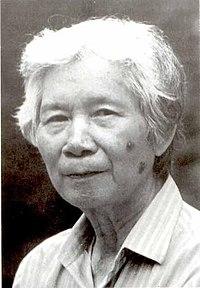 Nguyễn Tư Nghiêm