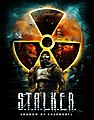 S.T.A.L.K.E.R. Shadow of Chernobyl DVD cover.jpg