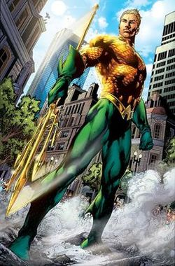 Aquaman issue 1, the new 52.jpg