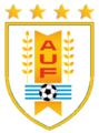 Association-Uruguay-Futbol.png
