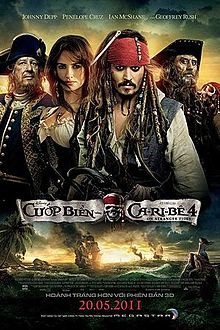 Carribean On Stranger Tides Poster.jpg