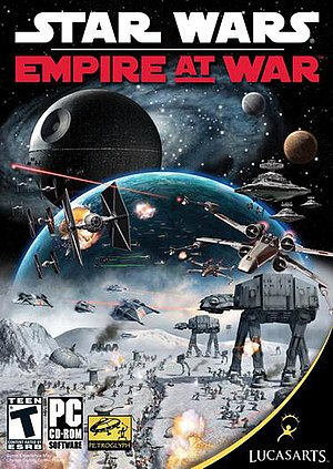Star Wars Empire at War CD cover.jpg