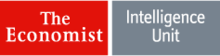 Economist Intelligence Unit logo.png