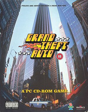 Grand Theft Auto CD cover.jpg