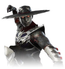 Kung Lao nhanvat.png