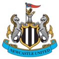 Newcastle United FC.png