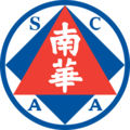 SCAA crest.png