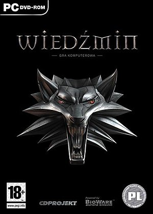 The Witcher DVD cover.jpg