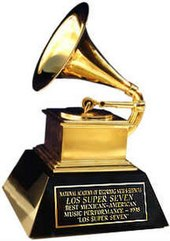 Grammy Award.jpg