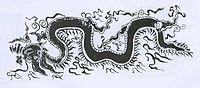 Những đặc điểm của gốm Bát Tràng