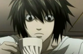 L Death Note.PNG