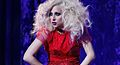 Lady-gaga-gossip-girl1.jpg