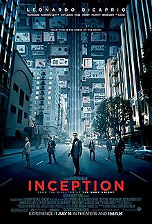 Inception poster 1.jpg