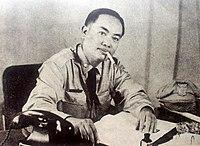 Phạm Văn Sơn -một sử gia Việt Nam 200px-Pham_van_Son