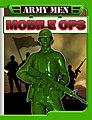 Army Men Mobile Ops Art Picture.jpg