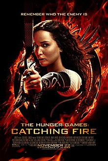 Catching-Fire poster.jpg