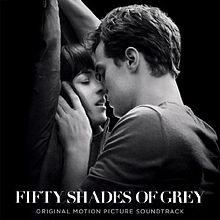 Fifty Shades of Grey soundtrack.jpg
