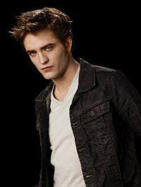 Edward Cullen by Robert Pattinson.jpg