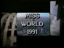MW1991 - Worldwide.png