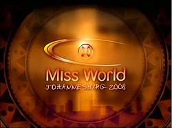 Miss World 2008.jpg