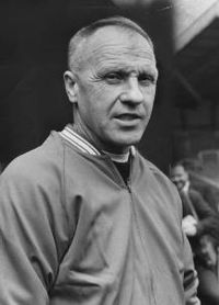 Billshankly1.jpg