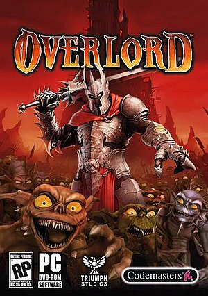Overlord DVD cover.jpg